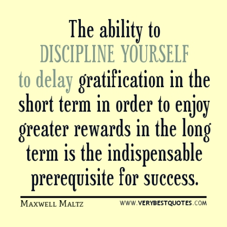 discipline-yourself-quotes-success-quotes