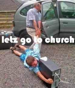 LETS-GO-TO-CHURCH