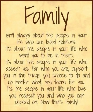 quotes-about-family-in-hd-wallpapers-family-quotes-admissionpk-